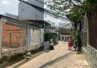 Bán nền đẹp trung tâm hẻm 137 Hoàng Văn Thụ, P. An Cư, Ninh Kiều, TP. Cần Thơ