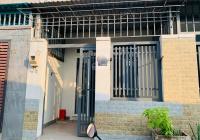Nhà đẹp gia đình đang ở cần tiền bán gấp nhà đường 8, Linh Xuân, sát làng ĐH QG. TPHCM, HXH tới nhà