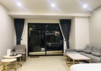 Bán căn hộ studio Gold coast Nha Trang, full nội thất