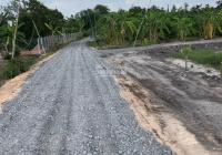 Chính chủ bán đất nhà vườn nghỉ dưỡng kết hợp vườn lan cá Koi