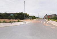 Trả trước 1,18 tỷ sở hữu ngay lô đất 83m2, MT đường Quang Trung, Phước Long B, Q9 SHR sang tên ngay