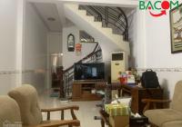 Bán nhà 1T 2L, khu D2D, ngay trung tâm Biên Hoà, giá chỉ 6 tỷ