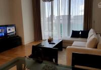 Bán căn hộ Indochina Plaza 93m2, 2 phòng ngủ, 2wc, full đồ. Giá chỉ hơn 4 tỷ