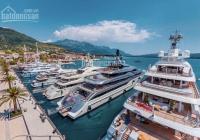 Căn hiếm ngoại giao giá tốt shop Sun Marina Hạ Long mặt du thuyền, bao biển Bãi Cháy - 0961083886