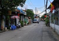 Bán Nhà HXT thông, Tân Hương, Tân Phú, 64m2, 3 lầu, 3.8 tỷ.LH 0984410386