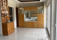 Bán biệt thự 8x27m 1 trệt 4 lầu sổ hồng riêng, Hồ Văn Huê