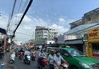 Bán nhà mặt tiền Lê Văn Việt, Tăng Nhơn Phú B, Quận 9