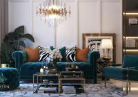 Mở bán 66 căn hộ Biên Hòa Universe Complex, CK 4 - 18%, thanh toán 0%LS, tặng 3 chỉ vàng tháng 5