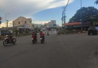 Bán lô đất góc 3 mặt tiền đường Nguyễn Hữu Cảnh phường Thắng Nhất tp Vũng Tàu giá 20.6 tỷ 7.2x22m