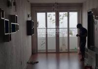 Bán căn hộ có sổ hồng: Căn hộ Quang Thái, 2PN 2WC, giá 1.95 tỷ. Hỗ trợ vay ngân hàng 80%
