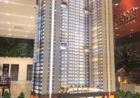 CĐT Hưng Thịnh mở bán đợt cuối căn hộ biển sở hữu lâu dài, TT 25% ký HDMB, LH 0931141226