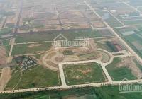 Nhu cầu đất ven đô tăng mạnh, Cienco5 Mê Linh tiếp tục là lựa chọn tối ưu