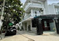 Nhà mới đẹp 1T2L Mới, xây dựng kiên cố 73.8m2 giá tốt, đường rộng rãi phường Tân Phú, TP Thủ Đức