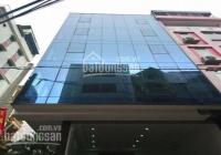 Danh sách tòa nhà văn phòng, khách sạn mặt tiền từ 100 - 200 tỷ cần bán trong tháng. LH 0917999950
