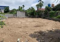 Chính chủ cần bán 200m2 đất thổ cư xã Liên Phương, TP Hưng Yên, giá: 1.55 tỷ; LH: 0967819777