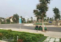Bán nhà đất MT Quốc Hương, p. Thảo Điền q2, DT: 15x30m, CN 450m2 giá 128 tỷ TL. LH 0917999950