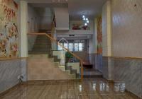 Bán nhà Tân Phú, Lũy Bán Bích - hẻm 5m - 65m2 - 5 tỷ 350