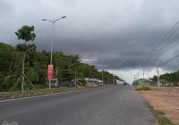 Đất nền dự án Thung Lũng Xanh Phú Quốc - Chỉ còn vài suất ngoại giao giá cực rẻ, LH 0969 41 6696