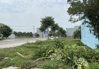 Đất thổ cư sát Cát Tường Phú Sinh, đường xe hơi, 4x10m