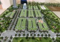 Chính chủ bán lô đất Ecotown thị xã Phú Mỹ, chỉ 1.5 tỷ