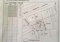Chính chủ bán nhà đất đường 334 đang mở rộng 44m, kế bên khu nghỉ dưỡng Sonasea