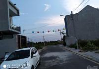 Bán đất nền Đảo Ngọc Blue diamond, đường 8, Long phước, TP. Thủ Đức