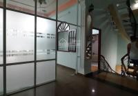 Cho thuê nhà nguyên căn tại KDC Tân Thuận, đường Huỳnh Tấn Phát, P. Phú Thuận, Q.7