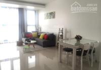 Bán chung cư Orient Apartment, Quận 4, DT 72m2, 2PN, giá 3,3 tỷ, sổ hồng chính chủ