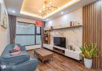 Mở bán trực tiếp chung cư V1 phố Đội Cấn - Ba Đình. Giá từ 600tr/1 căn, đủ nội thất