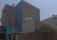 Cần bán gấp nhà mặt tiền đường Nguyễn Thị Tư, P. Phú Hữu, Q9