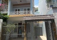 Cho thuê nhà nguyên căn hẻm xe hơi tại hẻm 502 Huỳnh Tấn Phát, Quận 7, TP. HCM
