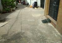 Bán dãy nhà trọ HXH Dương Quảng Hàm, P.5, Gò Vấp. DT: 4,1x18m, CN:68,6m2. Giá: 5 tỷ. LH: 0901916546