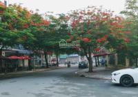 Bán đất đường 297 Đỗ Xuân Hợp, sau lưng đại học văn hóa, lô góc 3 mặt tiền, vị trí cực đẹp, giá tốt