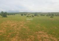 Bán đất xã Hoà Thắng 10900m2 ra DT716 400m, xuống Bàu Trắng 5 phút. Sổ hồng riêng