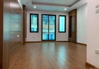 Bán nhà mặt phố Chùa Quỳnh, Thanh Nhàn, Hai Bà Trưng, vỉa hè đường ô tô tránh, 81m2, MT 6m, 15.2 tỷ