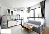 Bán toà 33 căn hộ dịch vụ đường Nguyễn Tư Nghiêm, P. Bình Trưng Tây, Q2 thuê 150tr/th. Giá 39 tỷ