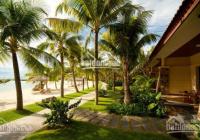 Chính chủ bán gấp căn biệt thự Vinpearl Nha Trang, 7.5 tỷ, view biển đẹp - cần bán gấp cắt lỗ