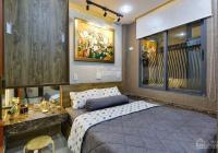 Chính chủ cần bán nhà hẻm 3m Nguyễn Duy Dương, Phường 3, Quận 10, 3x6.5m 18m2 trệt 2 lầu đúc 3.2 tỷ