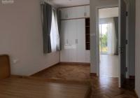 Nhà phố biệt thự khu Compound Palm Residence mới hoàn thiện cần tìm chủ. Liên hệ: 0764141523