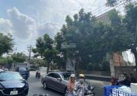 Cho thuê MT Nguyễn Văn Quá, DT: 20m x 50m, Quận 12