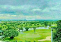 Chính chủ kẹt tiền bán khu Hưng Vượng, Biên Hoà New City, giá 1.9 tỷ, đường 15m, công chứng ngay