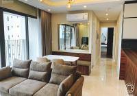 Xem nhà 247 - Cho thuê chung cư D'capitale 95m2, 3 phòng ngủ, full đồ 16 tr/th - LH 0984272886