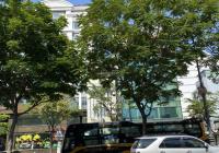 Bán nhà mặt tiền đường Trường Sơn, P4, quận Tân Bình. Diện tích: 4.5x20m nhà 3 lầu, giá 23 tỷ