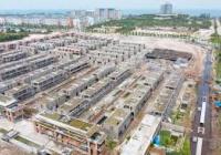 Chính chủ bán biệt thự Sailing Club Villas Phú Quốc, căn góc, có bể bơi riêng và sân vườn