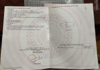 Chuyên mua bán đất KĐT Cienco5 Mê Linh Hà Nội. Liên hệ Mr. Huy 0987263315