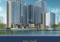 CC 16 Láng Hạ - Grand Plaza view hồ, vay 65% GTCH với 0% lãi suất - chỉ từ 3,9 tỷ/căn LH 0983918483