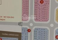Cần bán lô C1 07, DT 64m2 (4x16m) khu nhà ở thương mại Phú Hồng Phát, giá 3,5 tỷ TL