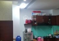 Bán căn hộ Phú Thạnh, Tân Phú, 90m2, giá 1.98 tỉ, LH: Hạnh 0945025324