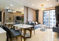 Bán gấp căn góc căn hộ chung cư Lucky Palace Phan Văn Khỏe, DT 114m2, 3PN giá 4,5 tỷ, LH 0901319252