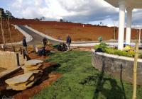 Bán đất nền Bảo Lộc, giá từ 8 tr/m2 thổ cư 100%. Ngân hàng hỗ trợ cho vay 50%